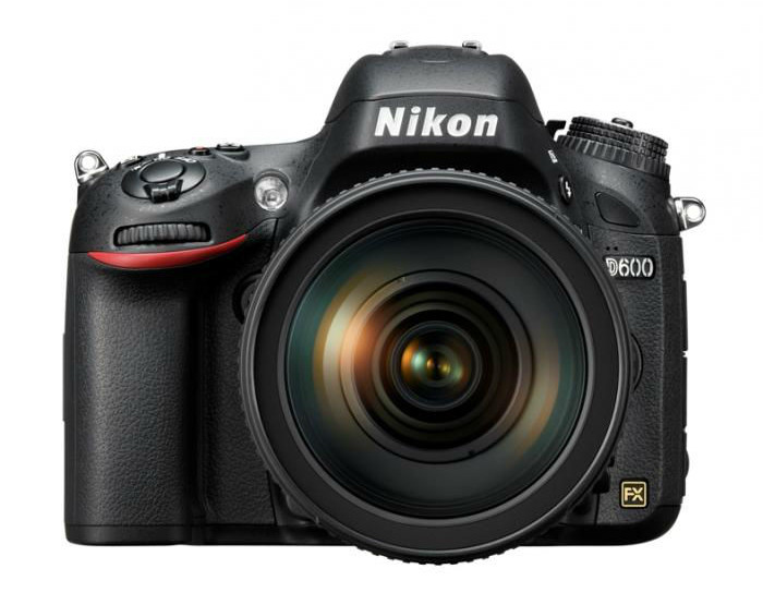 Nikon Unveils Three New Product Lines In September