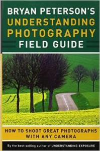 This is a copy of Understanding Exposure by Bryan Peterson you can find it at <a href=' http://www.amazon.com/Bryan-Petersons-Understanding-Photography-Field/dp/0817432256'>Amazon.com</a>