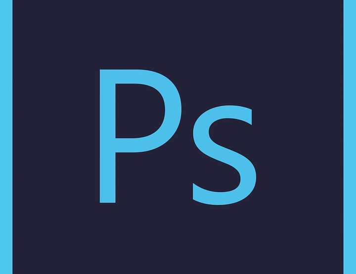 Making Sense of Your Photoshop Options