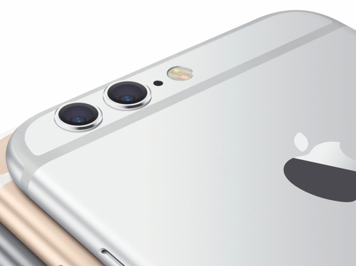iPhone 7 Offers Impressive Camera Upgrades