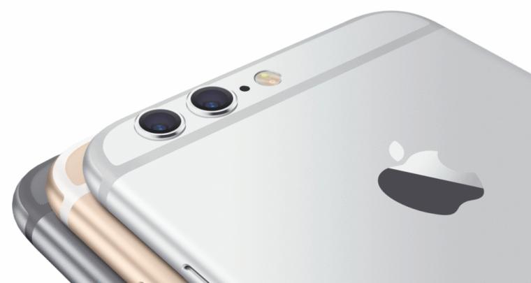 iPhone 7 Offers Impressive Camera Upgrades