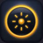 Light Meter app for smartphones