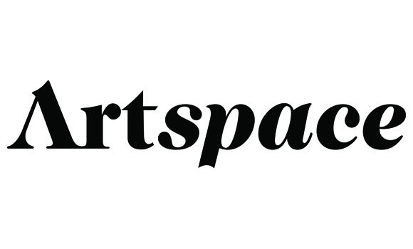 Take a Tour of Photography on Artspace