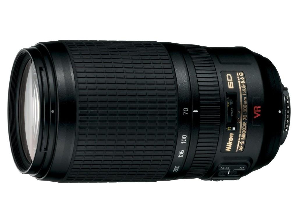 http://www.amazon.com/Nikon-70-300mm-4-5-5-6G-Digital-Cameras/dp/B000HJPK2C