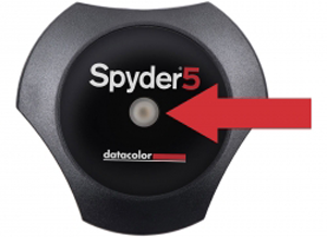 Calibrate Your Monitor With Datacolor's Spyder5 Pro