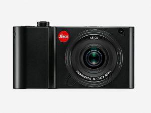 Leica-TL2
