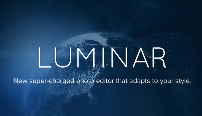 Luminar Offers Free Beta of Software for Windows