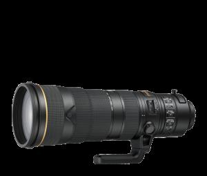 20071-AF-S-NIKKOR-180-400mm-f4E-TC1.4-FL-ED-VR-front