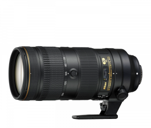 https://www.nikonusa.com/en/nikon-products/product/camera-lenses/af-s-nikkor-70-200mm-f%252f2.8e-fl-ed-vr.html
