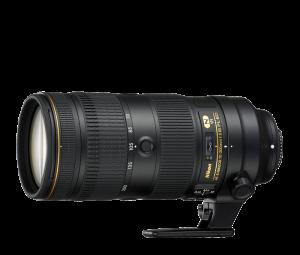 https://www.nikonusa.com/en/nikon-products/product/camera-lenses/af-s-nikkor-70-200mm-f%252f2.8e-fl-ed-vr.html